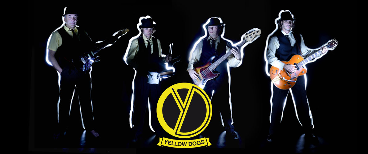 http://yellowdogstheband.com/wp-content/uploads/2016/12/yellow-dogs-banniere-finale.jpg